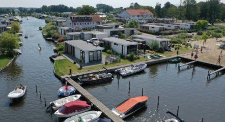 intro-summer-water-boats-europarcs-veluwemeer