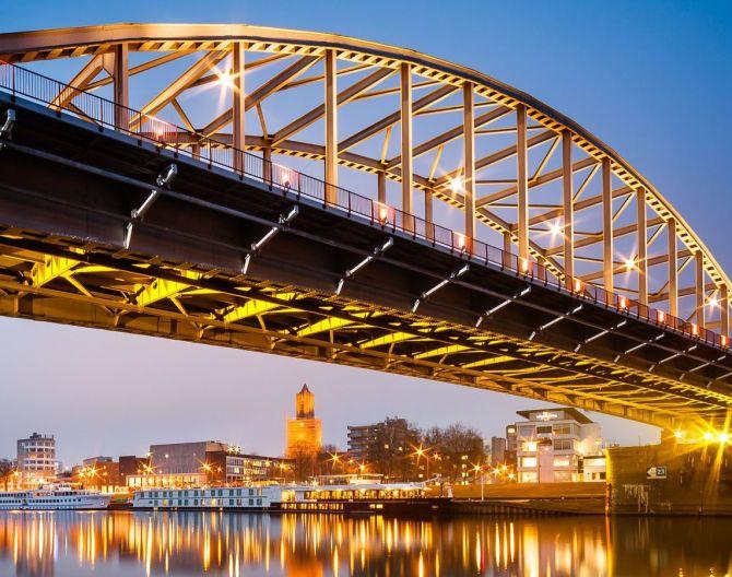 surroundings-arnhem-bridge-europarcs-hooge-veluwe