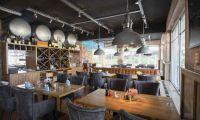 facilities-restaurant-inside-europarcs-veluwemeer