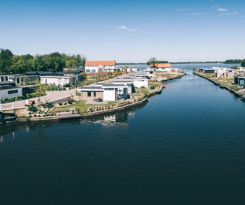header-harbour-pano-europarcs-veluwemeer