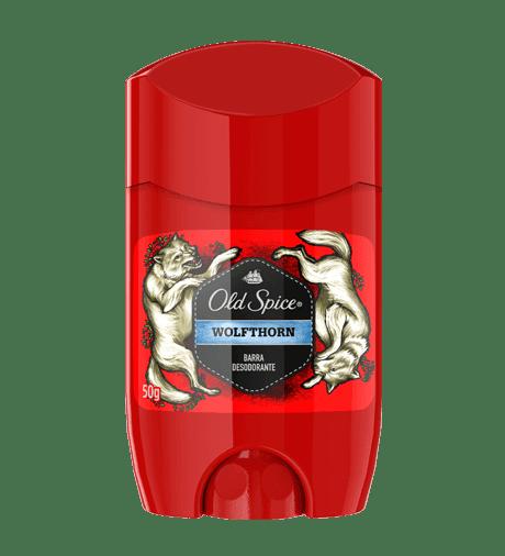Barra Desodorante Wolfthorn Primary Image