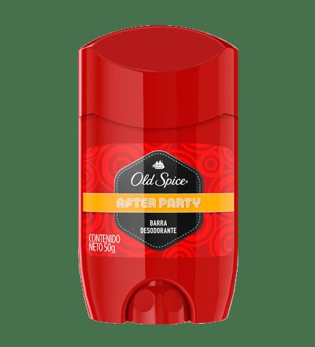Barra Desodorante Afterparty Primary Image