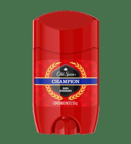 Barra Desodorante Champion Primary Image