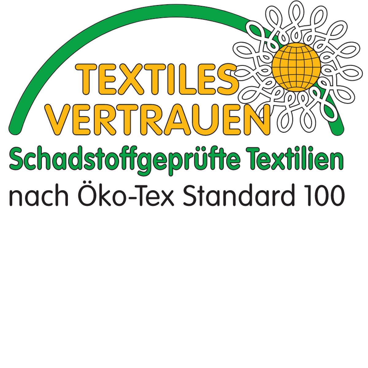 Öko-Tex Standard 100