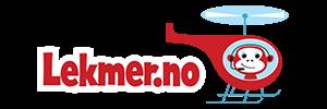 lekmer-logo
