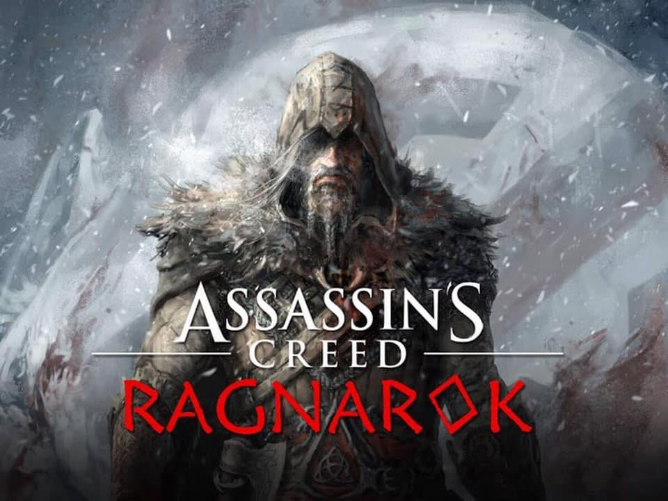 AC Ragnarok