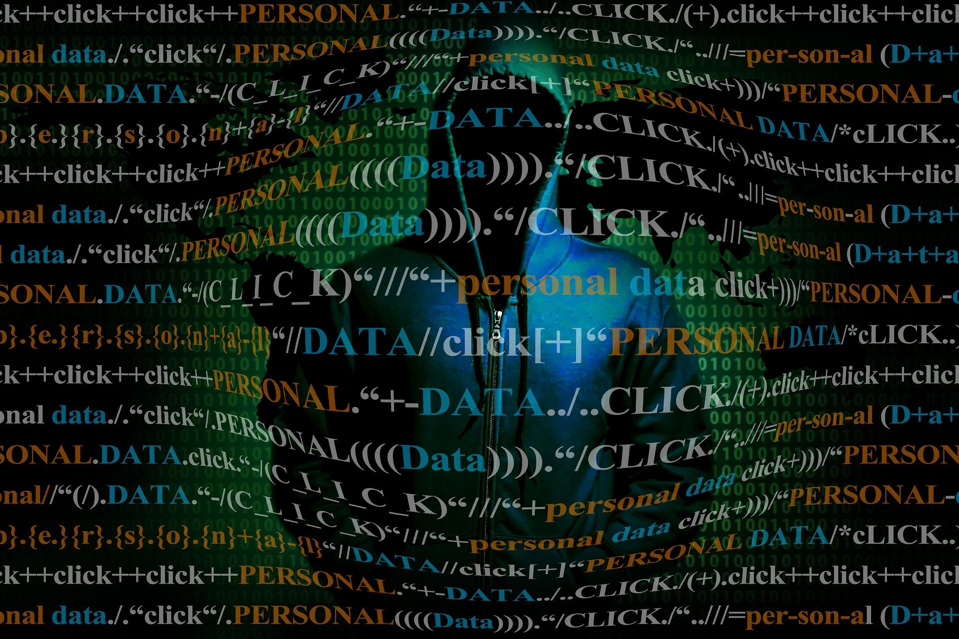 Prywatne dane