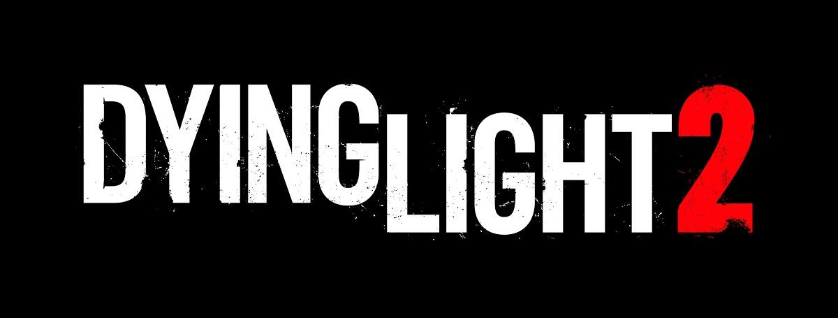 Dying Light 2 Logo