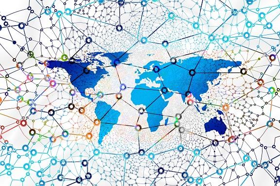 Światowa sieć