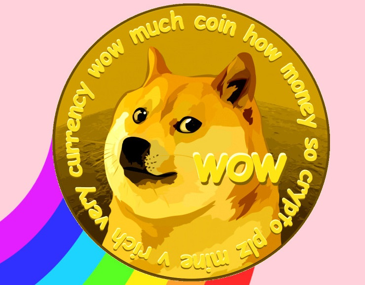 Lord Dogecoin of Future Financeby