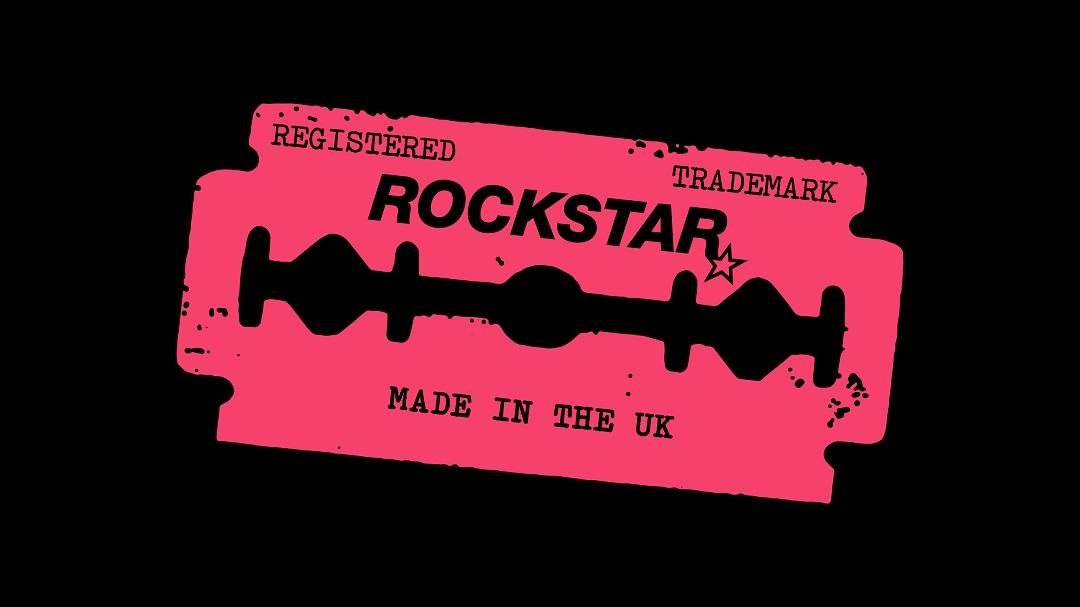 Rockstar Ticket