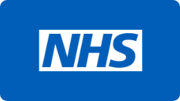 Service - NHS