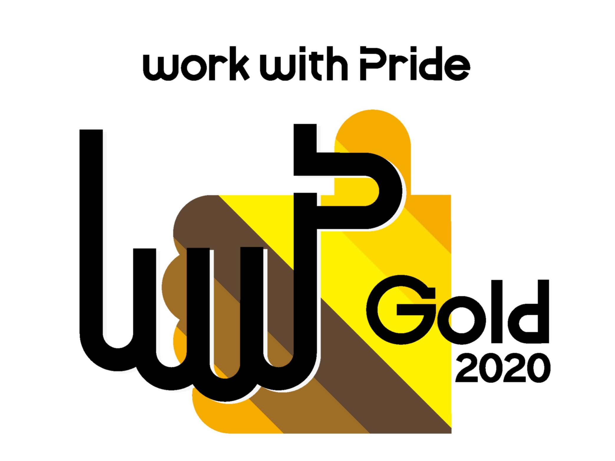 Recognition PRIDE2020