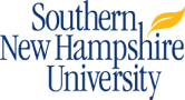 Southern New Hampshire University (SNHU)