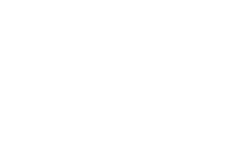 Shortcut Chef