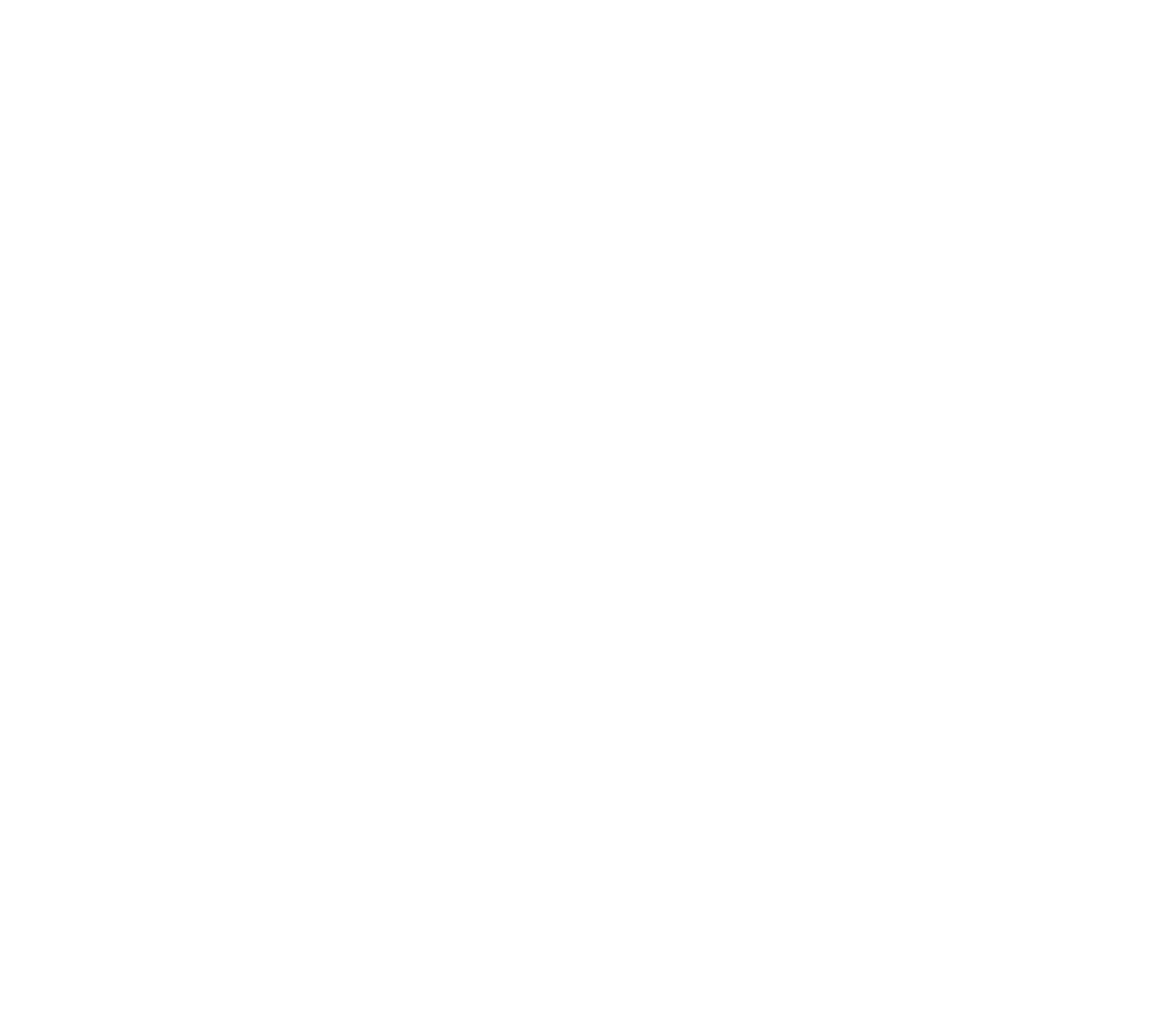Set the Table with The Pioneer Woman