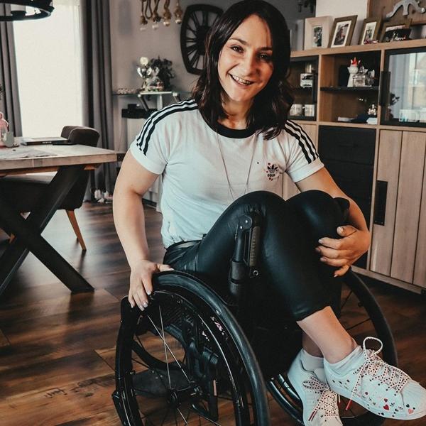 Kristina Vogel 01