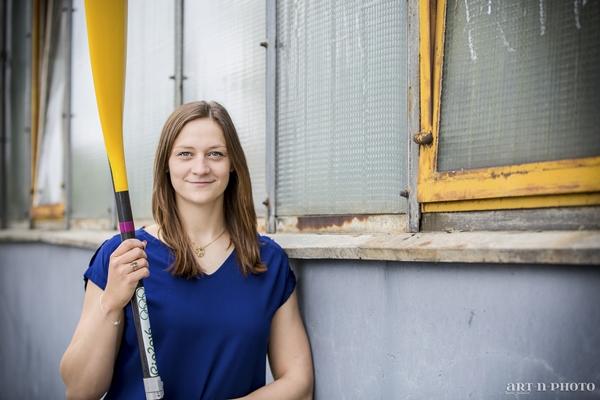 Steffi Kriegerstein 100-1small