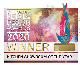 kbbr-WIN-2020-kitchen-showroom22