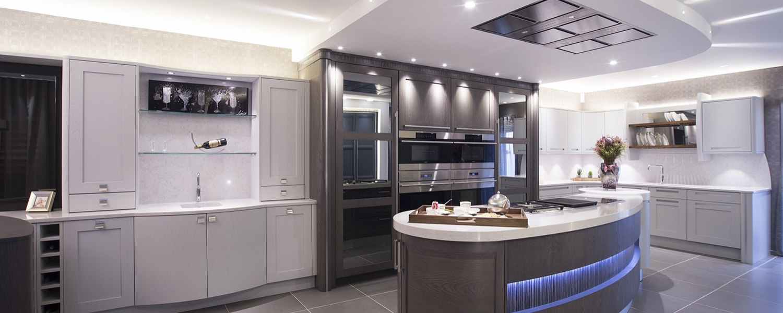kitchens international kitchen showrooms in edinburgh glasgow
