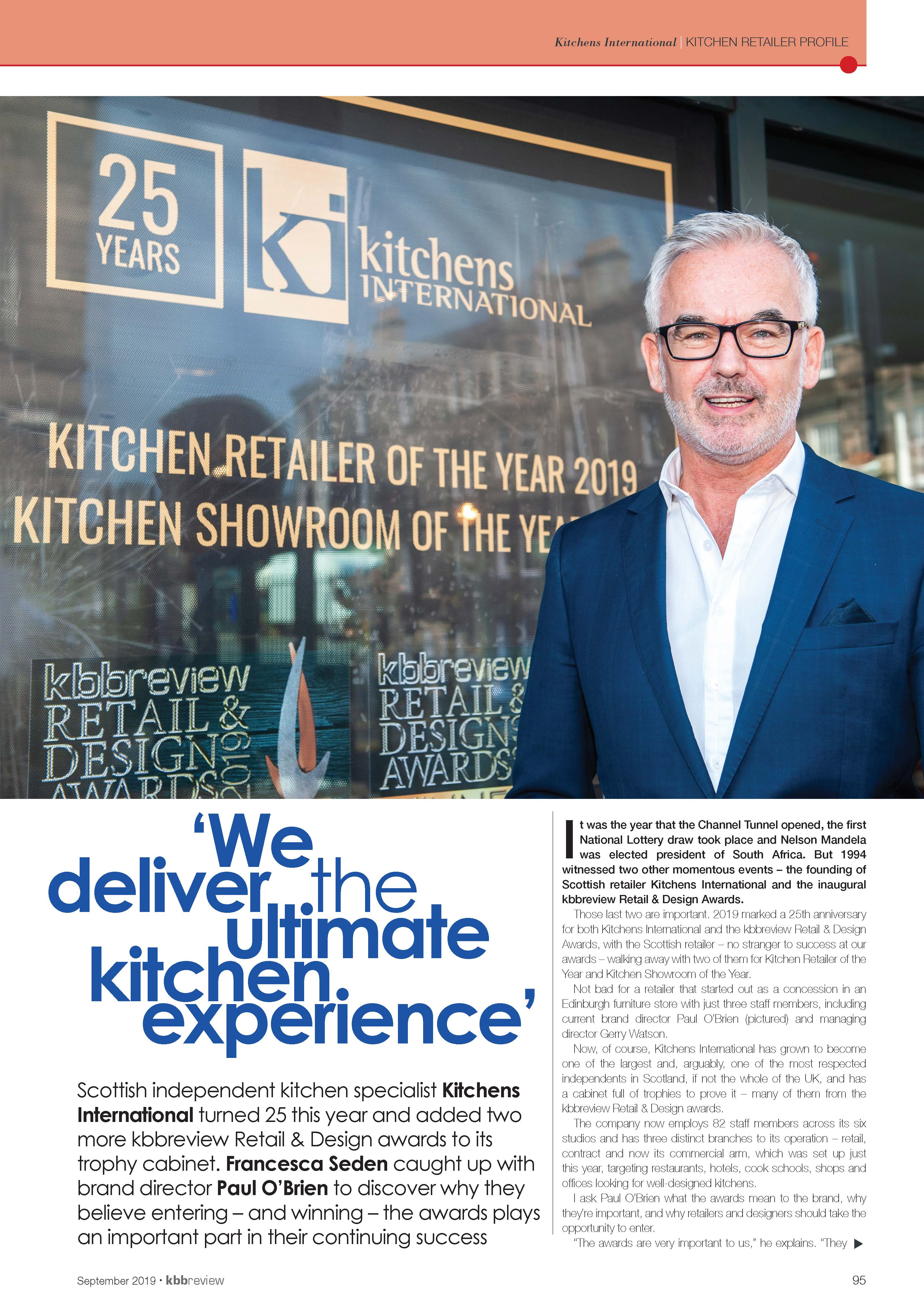 095-100 K Ret Profile-Kitchens International Sep19-KBBR Page 1