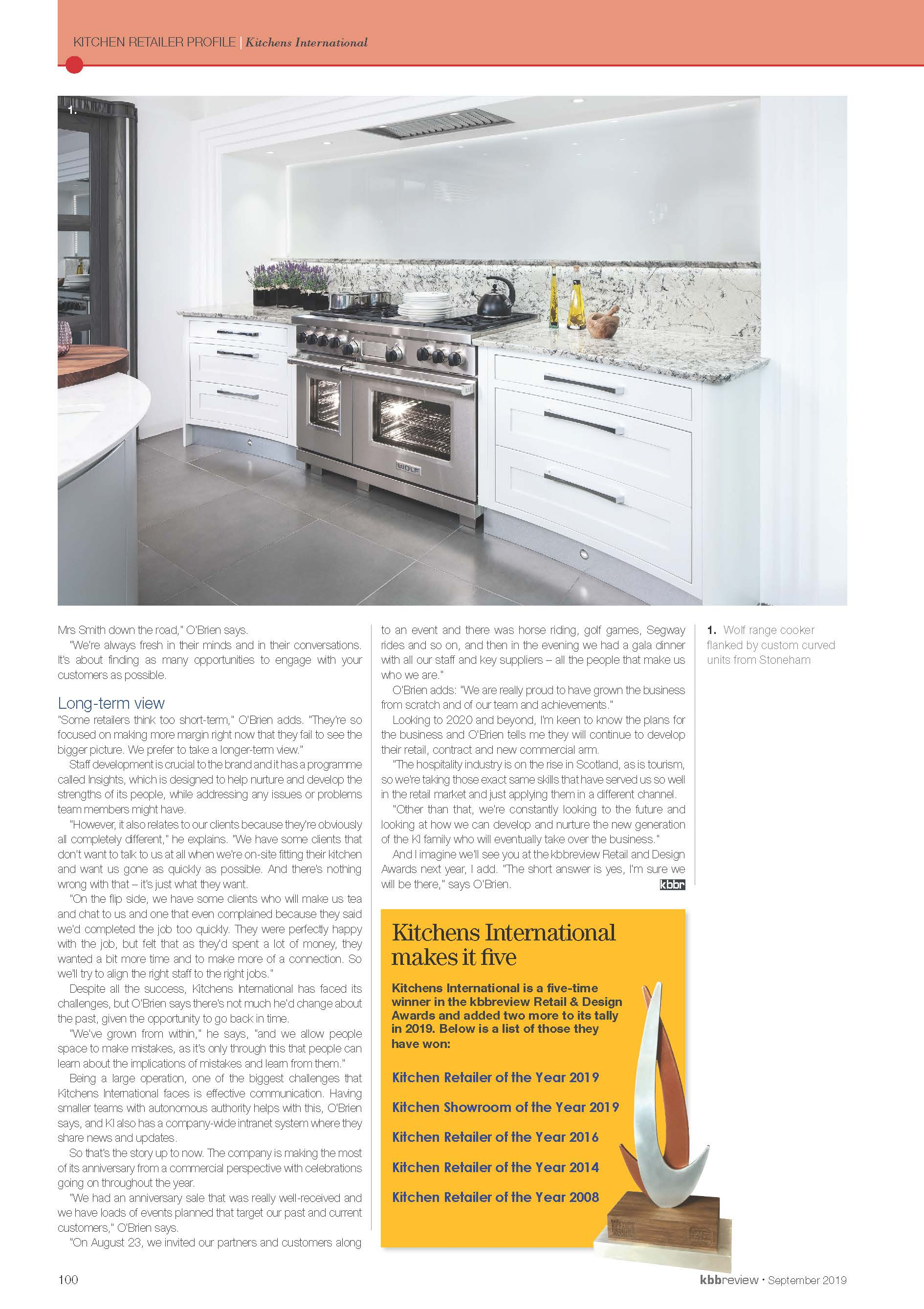 095-100 K Ret Profile-Kitchens International Sep19-KBBR Page 4