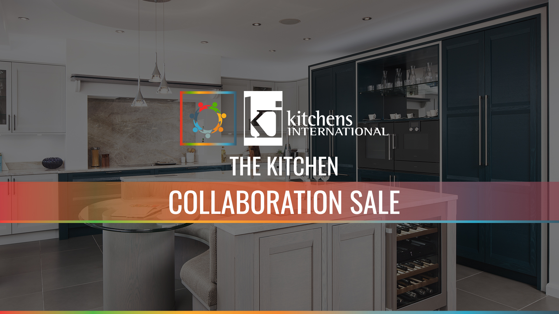 Kitchens-International-Collaboration-Sale-Aberdeen-Edinburgh-Glasgow-Tillicoultry