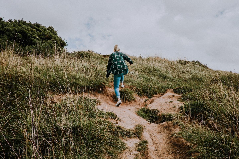 10 Gründe für eine Überraschungsreise | Unplanned