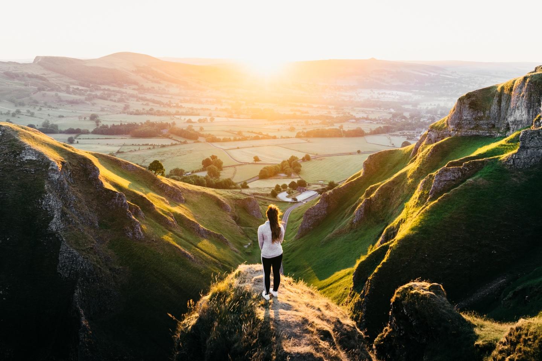 Wandern in Deutschland – unsere 10 Tipps | Unplanned