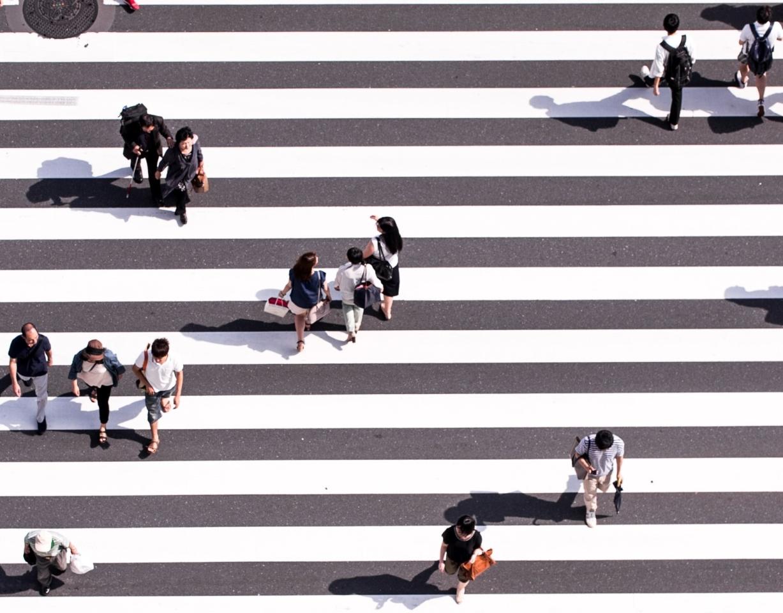Unsere Top 10 Citytrips in Deutschland 2020   Unplanned