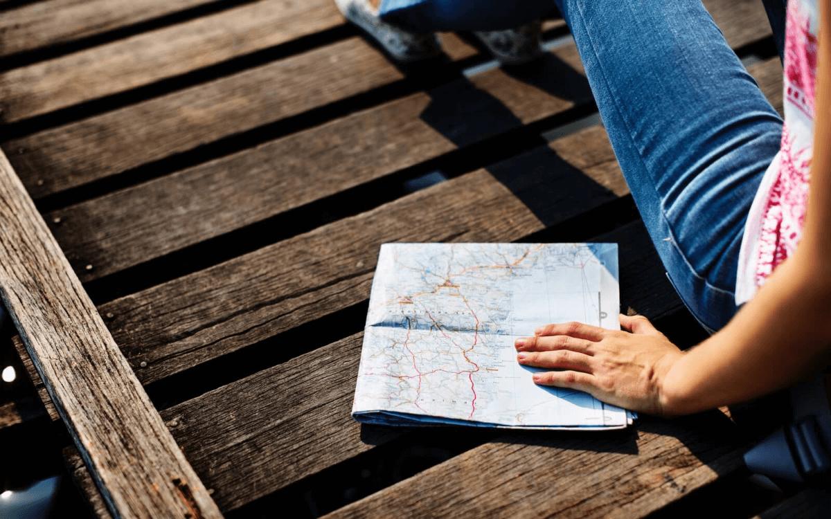 Locationscouting: Traumberuf oder Knochenjob?   Unplanned