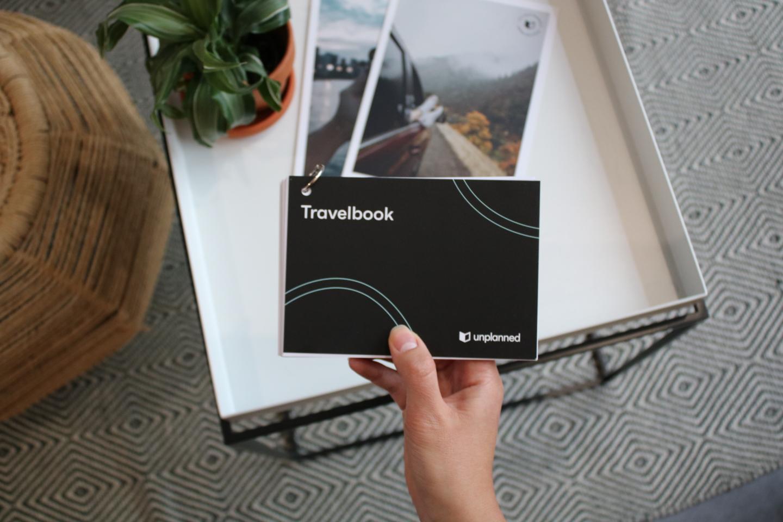 Geheimtipps aus dem Travelbook | Unplanned