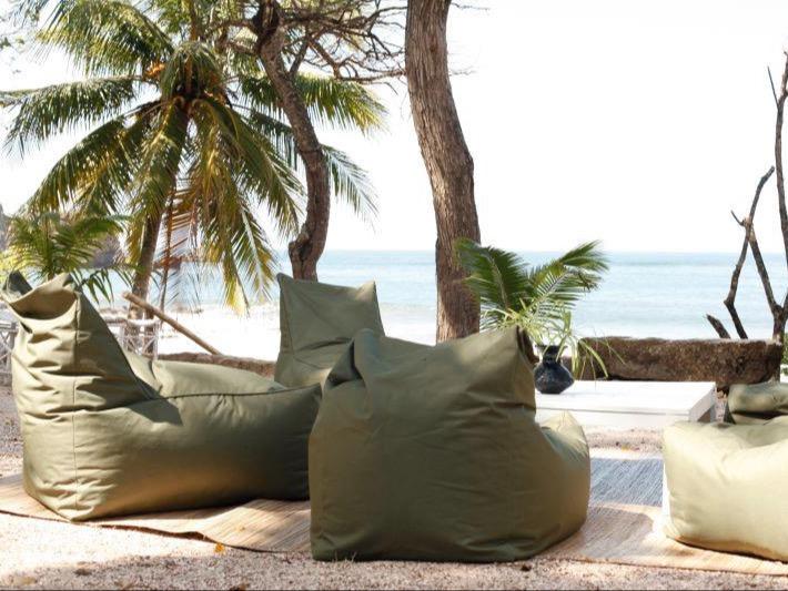 Unsere Lieblings-Strandbars in nah und fern   Unplanned