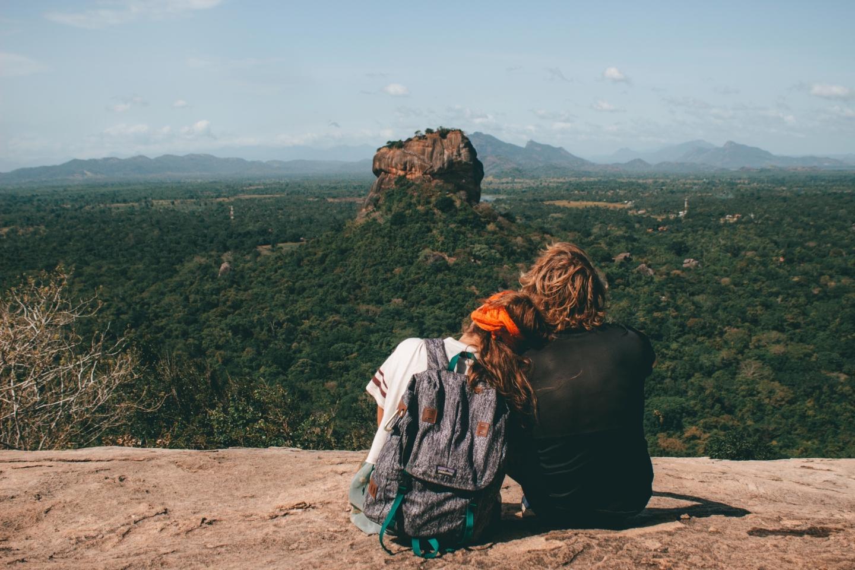 Als Paar reisen: So wird euer gemeinsamer Urlaub perfekt | Unplanned