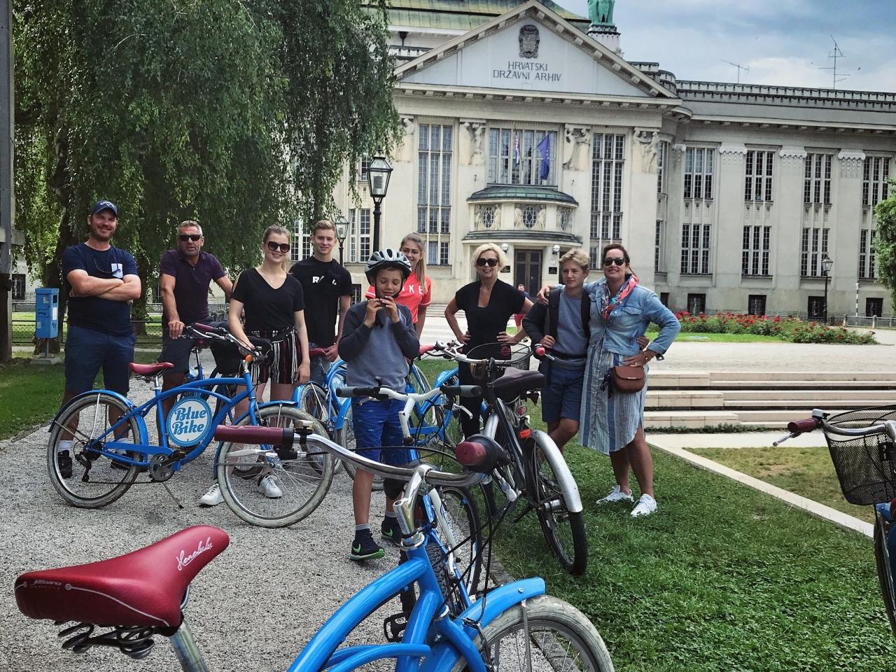 Kurztrip nach Zagreb - reisen wie ein Local | Unplanned