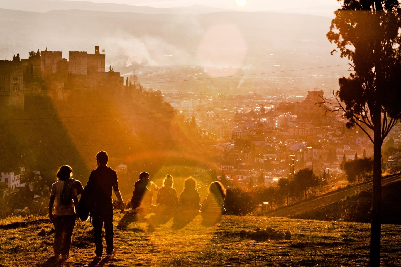 Die besten Reiseziele im März im Überblick   Unplanned