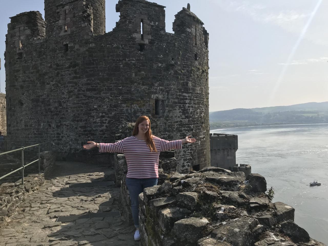 Reisegeschichten: So fand Nina ihre Überraschungsreise | Unplanned