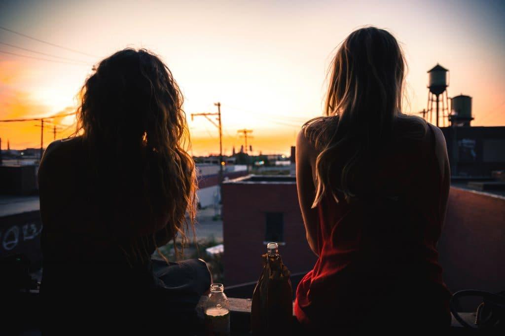 Ein Junggesellinnenabschied ohne Stress und Peinlichkeiten   Unplanned