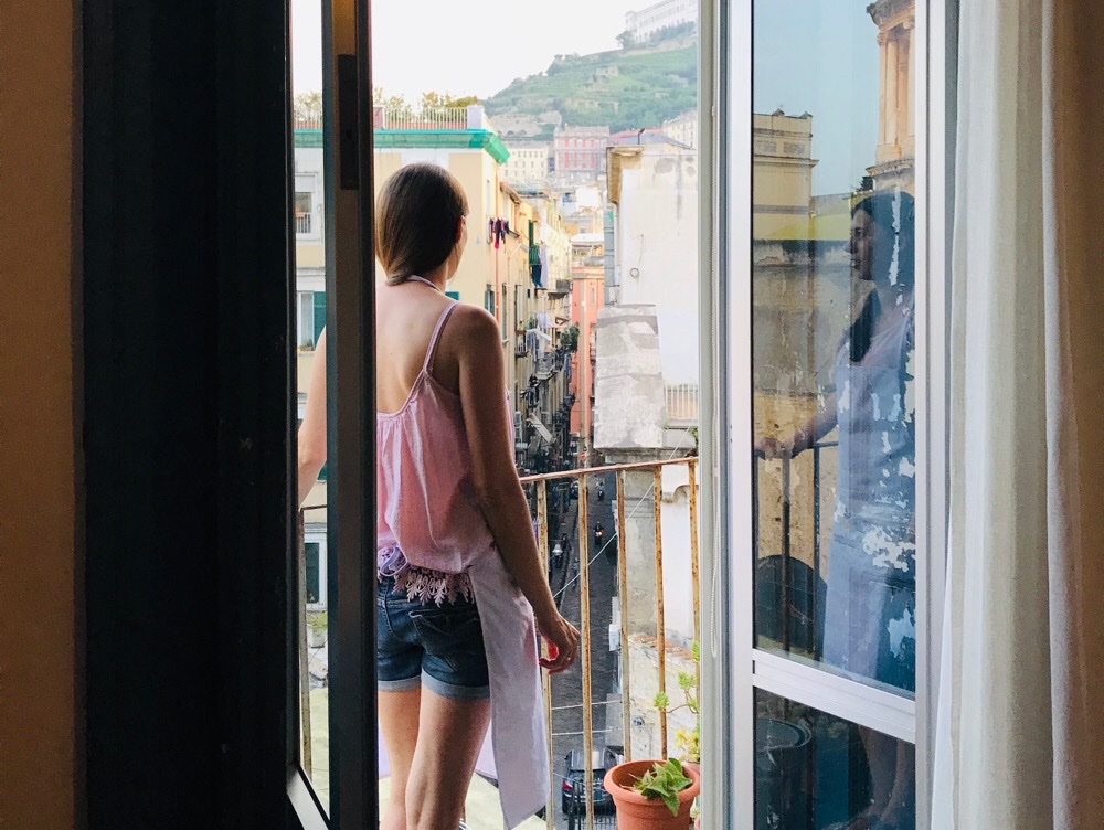 Reisegeschichten: So fand Nicola ihre Überraschungsreise | Unplanned