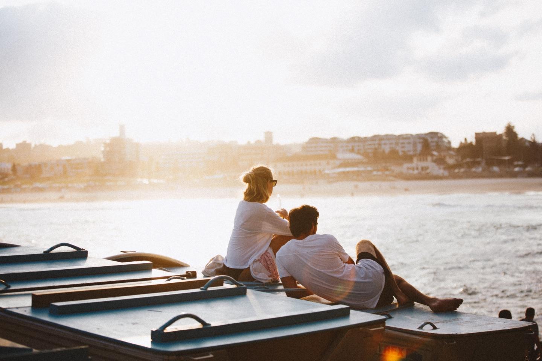 So entspannt ihr im Urlaub ab der ersten Minute | Unplanned