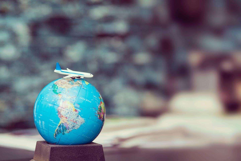 5 Ideen für originelle Reisegutscheine als Geschenk | Unplanned