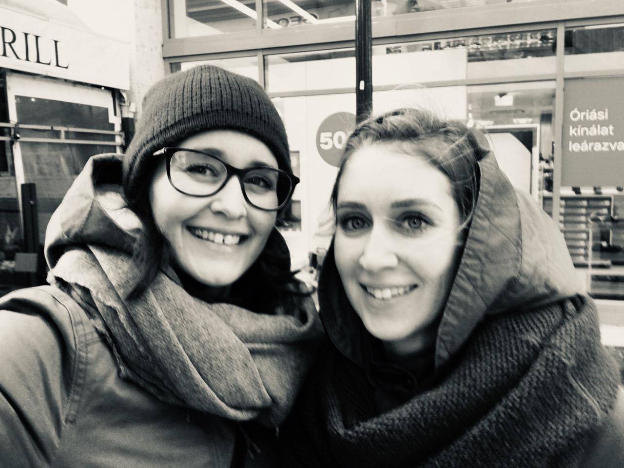 Reisegeschichten: So fand Manuela ihre Überraschungsreise | Unplanned