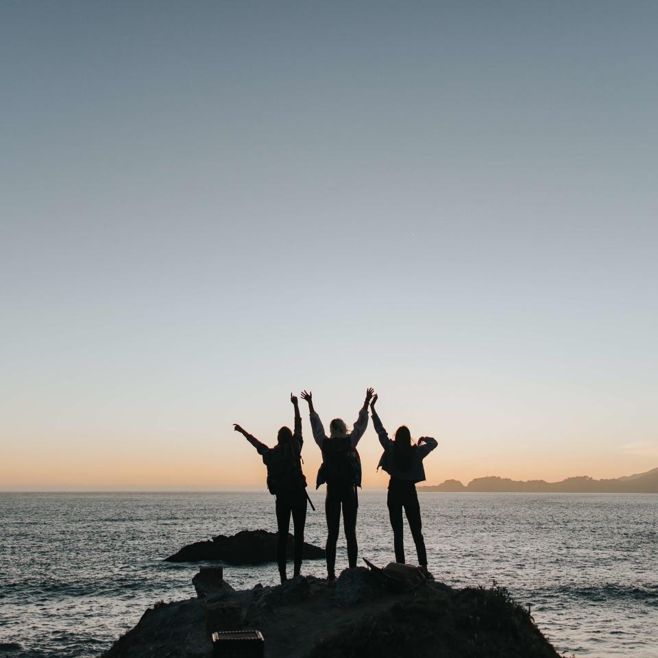 Diese 5 positiven Kundenfeedbacks machen uns glücklich | Unplanned