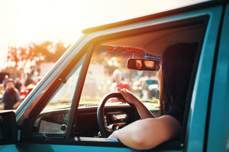 Unsere 5 Tipps bei der Mietwagen Buchung | Unplanned