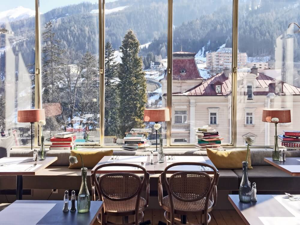 Geheime Unterkünfte: Die 5 schönsten Hotels in der Natur | Unplanned