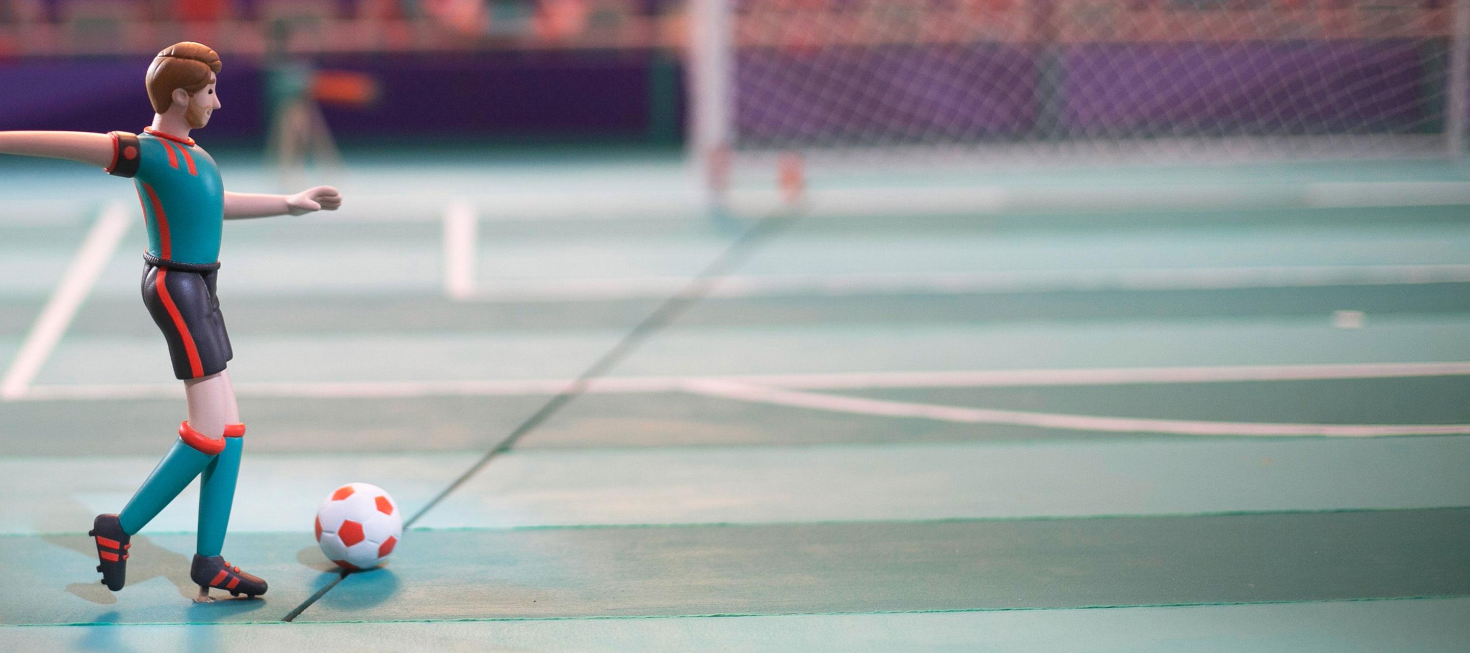 Fussball Em 2021 Live Stream Zattoo