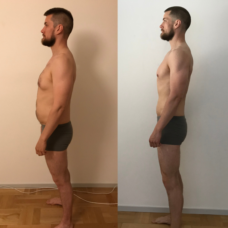 Tobias cut results from 2019 (side)