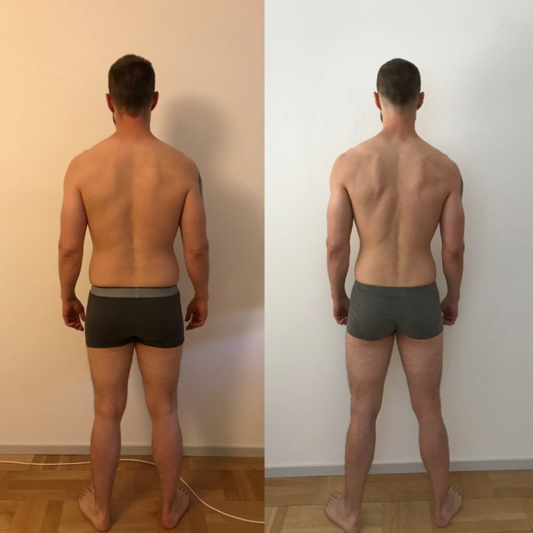 Tobias cut results from 2019 (back)