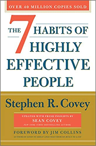 highly effective leaders