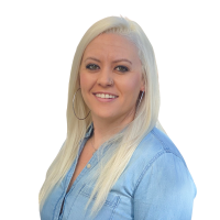 Brittany  – HR Manager – Profile Picture